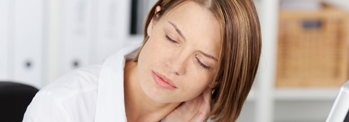 best chiropractor for neck pain relief