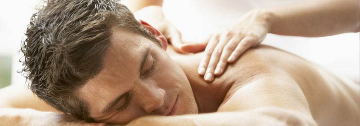 Massage Therapy in Livonia MI
