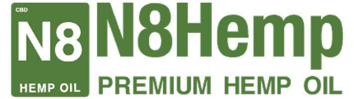 N8 Hemp